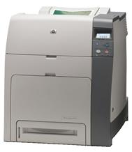 Color LaserJet CP4005dn