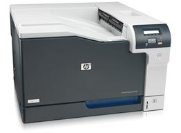 Color LaserJet Professional CP5225n