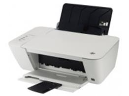 Officejet 1510A2L