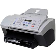 Officejet 5110xi