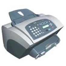 Officejet v30