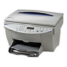 Color Copier 140