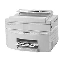 Color Copier 210lx