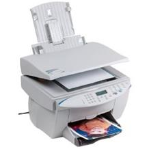 Color Copier 290
