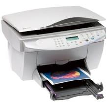 Officejet G55xi