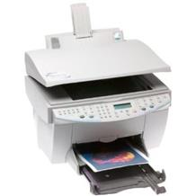 Officejet G85xi