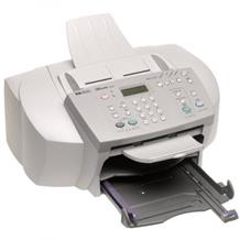 Officejet K60xi