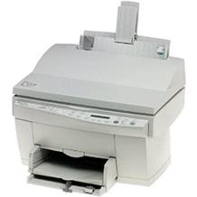 Officejet R65