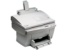 Officejet R80