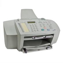 Officejet T65xi