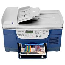 Color Copier 610