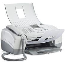 Officejet 4312