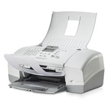 Officejet 4317