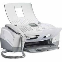 Officejet 4357