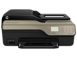 Officejet 4625