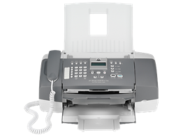 Officejet J3508