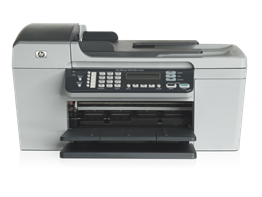 Officejet 5610