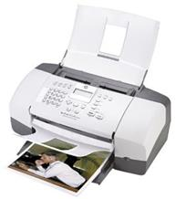 Officejet 4215xi