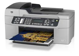 Officejet J5785