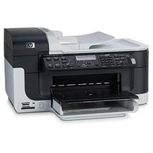 Officejet J6450