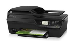 Officejet 4610