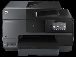 Officejet Pro 8620